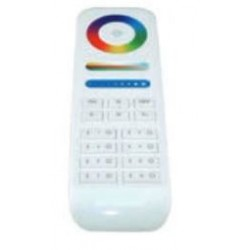 MANDO CONALUX MONOCOLOR/CCT/RGB/RGBW