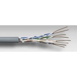 Cable estructurado CERVI CPR