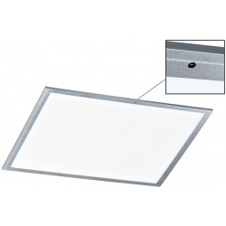 Panel LED CONALUX con sensor