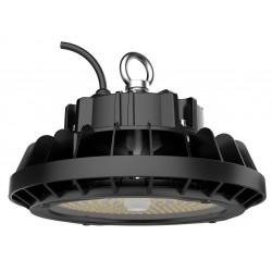 Campana CONALUX  led UFO033-200W