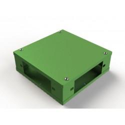 Caja derivación CDT BASOR