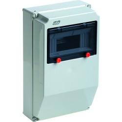 Caja IDE para tomas 178M/RR