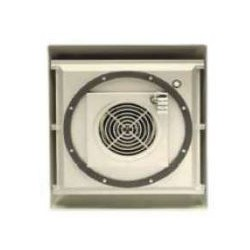 Unidad Aireación/Ventilación Techo COALSA