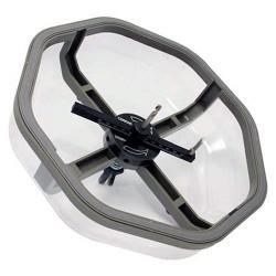 Cortacirculos YA-260