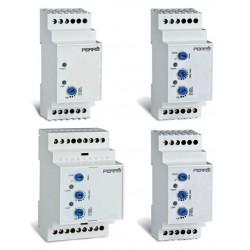 Regulador PERRY 1CL RLE230/2