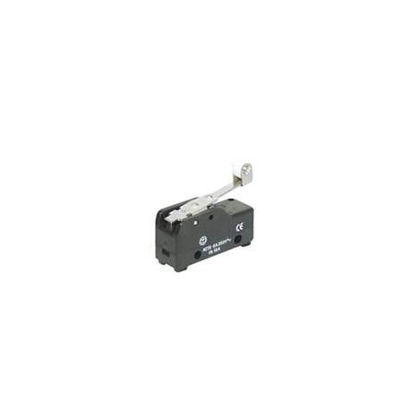 Micro interruptor PIZZATO MS 42