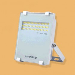 PROJECTOR LED ALVERLAMP