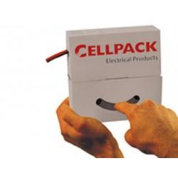 Tub termorretràctil CELLPACK SB