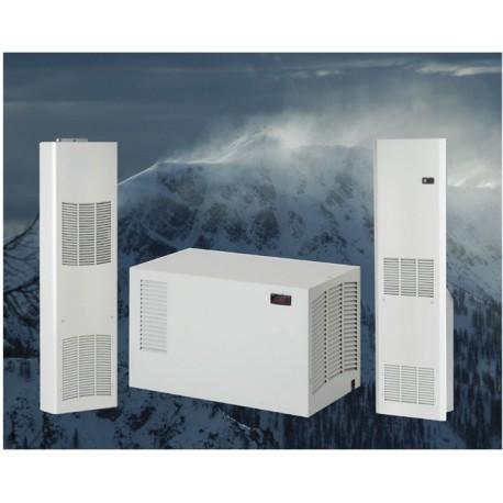 Refrigerador per a quadre