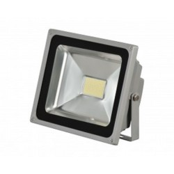 Proyector CONALUX LED 50 W P5000