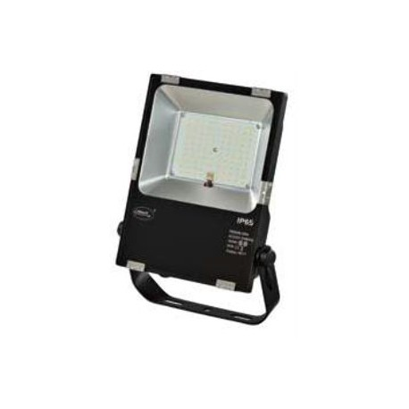 Proyector CONALUX LED P6000N 10 W