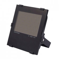 Proyector ALVERLAMP LED COMPACTO Alta potencia