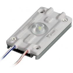 MÒDUL 1 LED CARTELERIA IP65 MLED1-4w-12v6k