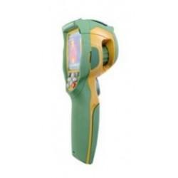 Cámara termográfica KOBAN KCTE-80