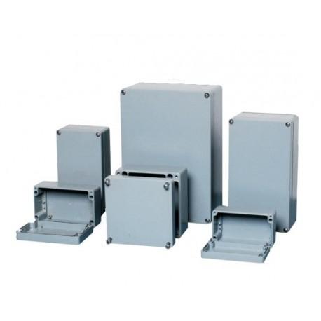 Caja Cradybox CRADY al 160x100x80