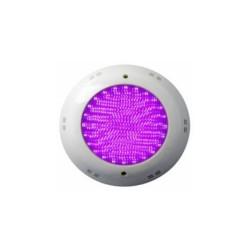LUMINARIA DE PISCINA RGB/RGBS PAR56 GTLED